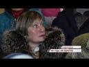 Автобусный тупик: жители нескольких поселков под Рыбинском недовольны работой транспорта