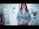 Curvy Fashion Nova Lookbook - Plus Size Try on haul | Bri Martinez