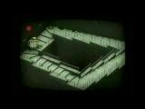 ART OF NOISE - Paranoimia - Halluci rmx
