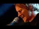 Ben Howard Live in Cologne 2012 HD