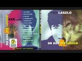 1998 Album Ken Laszlo - Dr. Ken Mr. Laszlo
