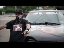 Xtra Overdoze Raw Rugged Official Music Video