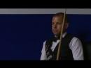 Snooker DingJunghui / Barry Hawkins SF SHANGHAI MASTERS 2018