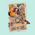 Halsey альбом Bad At Love Remixes