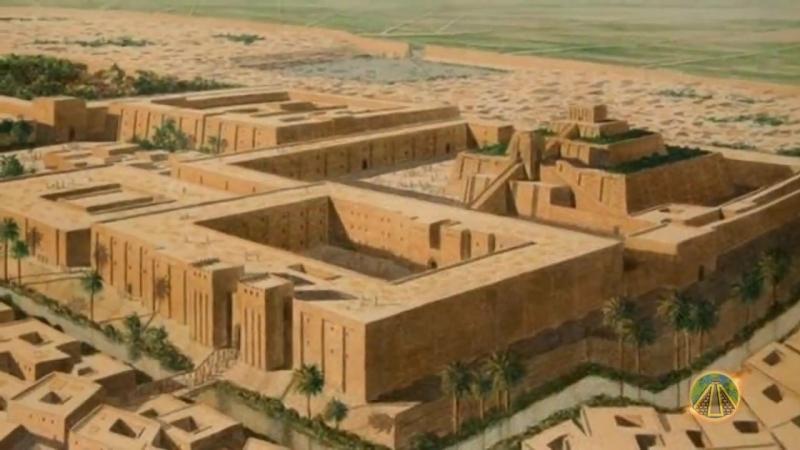 Lebten die Herrscher vor der Sintflut wirklich länger? -Verborgene Geheimnisse TV