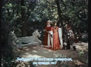 «Новые похождения Кота в сапогах» (1958) - сказка, реж. Александр Роу HD 1080p