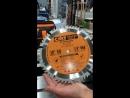 Универсальный диск CMT 254х2,51,8х30 Z=50 256.050.10M