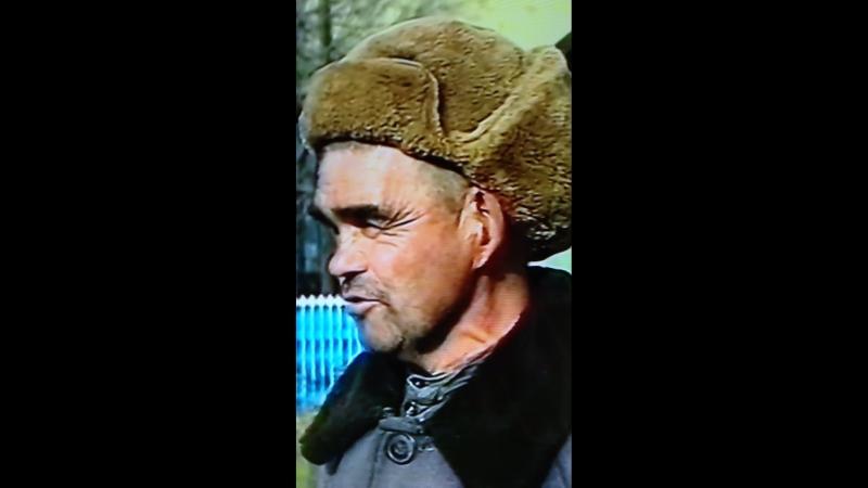 Свердлов обл. д.Шөкөр