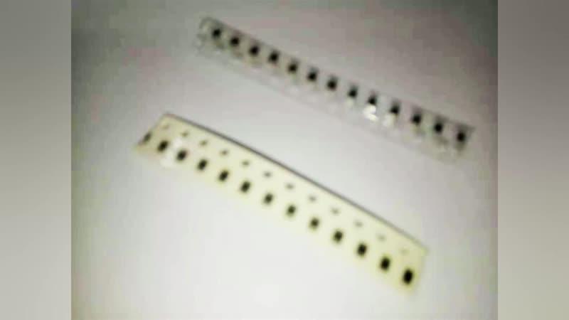 Magnetic beads= shenzhen maixiang technology co.,ltd