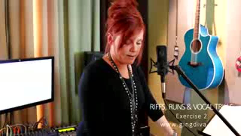 Vocal_Riffs__RunsTrills_Ex_2