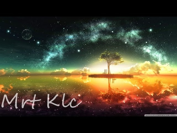Smooth Dream Lounge :: Chillout Ambient mix by▸ Mrt Klc