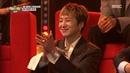 [HOT] Kim Minwoo X PENTAGON ♬ 'My Friend, My Place of Reprieve', 다시 쓰는 차트쇼 지금 1위는? 20190412