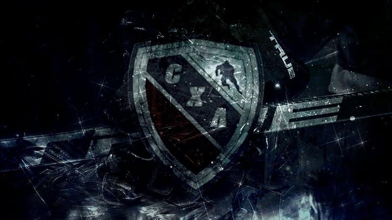 ❆ 20.01.19 ❆ Сибирская Хоккейная Лига ❆ Прямая трансляция ❆ Колывань - Пионер