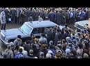 Визит М С Горбачёва в Ветку по проблемам аварии на ЧАЭС 1991 год