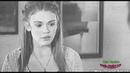 ►Stiles Lydia | Не Любовь