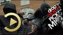 RTR Big Glockz X Jax - Zulu Man African (Music Video) Prod By Gotcha | Pressplay