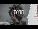[FREE] SCARLXRD - GOOFI Type Beat Trap, Rap Instrumental