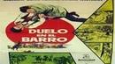 Duelo en el barro (1959)