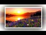 James Blunt - PostcardsHeart to Heart
