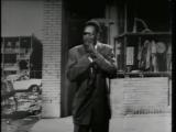 Big Walter Horton - Shakey's Blues (720 HD)