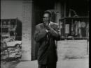 Big Walter Horton - Shakeys Blues 720 HD