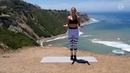 30-минутная кардио тренировка для похудения с пилатесом. Pilates Cardio Fusion Workout - 30 Min Weight Loss Workout
