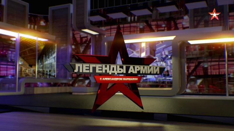106 Алексей Игнатьев