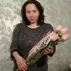 Olga Sashina