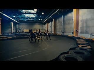🔥🔥🔥choreo group fefe🔥🔥🔥 new video 💥💥💥