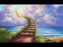 Led Zeppelin Stairway To Heaven Lyrics