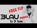 3LAU feat Yeah Boy Is It Love REMAKE DEEP HOUSE FULL FREE FLP SAMPLE Vokal