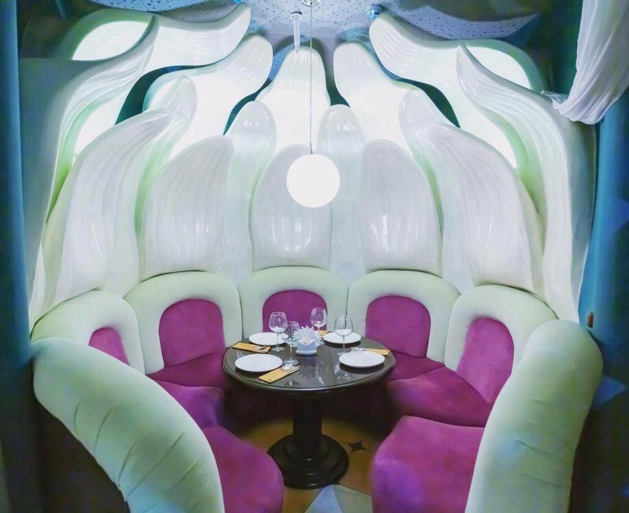 Кальянная, ресторан, кофейня «Shima Lounge» - Вконтакте