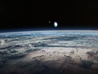 Unknown Exoplanet