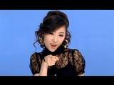 MV Wonder Girls (
