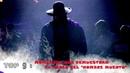 TOP 9 Momentos que demuestran que Undertaker es el Hombre Muerto.