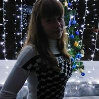 Екатерина Пелехатая