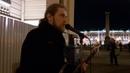 ЕННК. Ария - Улица роз cover 5/7 1080p Full HD