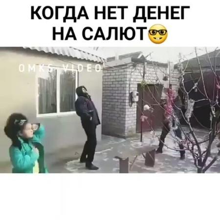 Juka_3094 video