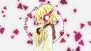 【Kagamine Rin ENG】c r u m b l e【ORIGINAL】