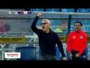 Арсенал Киев 1:3 Олимпик | Обзор матча