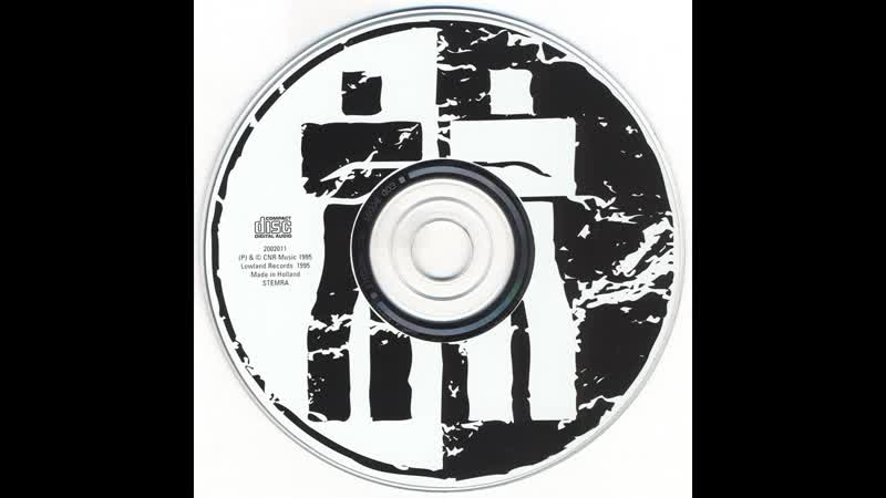 2 Brothers On The 4th Floor - Fly (1995 CDM) - 5 Mixes.wav