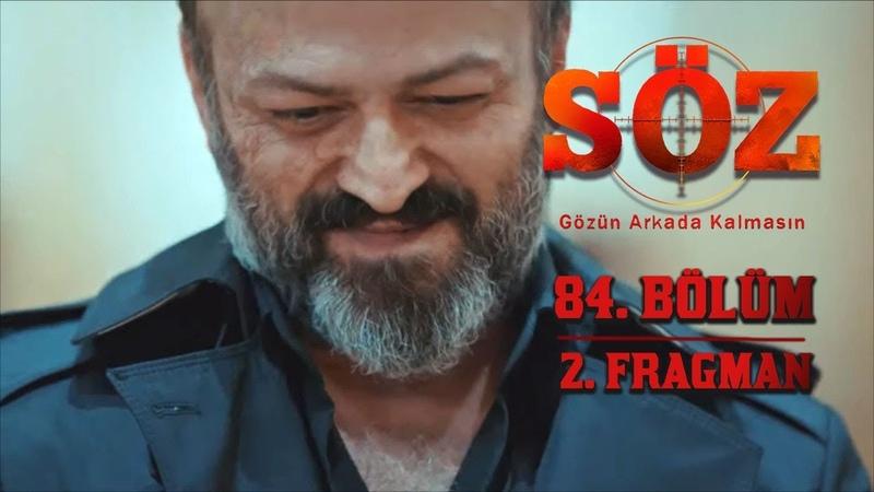 Söz   84. Bölüm 2. Fragman   BÜYÜK FİNAL!