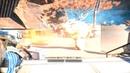Mass Effect Andromeda Прохождение 7 Секретный объект