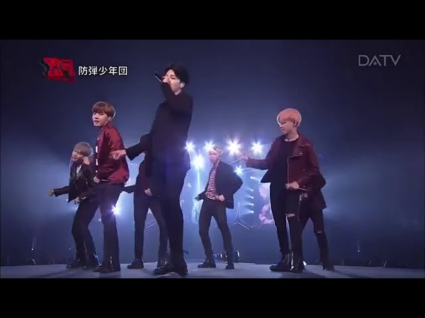 BTS Butterfly I Like It Pt 2 FOR YOU Boyz with Fun DOPE YouTube