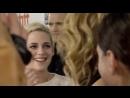 Забавное лицо Кристен когда она в шутку заявила что выходит замуж за Лору Дерн МОМЕНТ