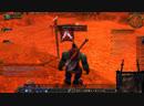 Сирус World of Warcraft Возвращение к истокам