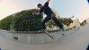Mike Mo Capaldi Doll Girl Video Part