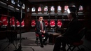 """""""Welcome Home"""" 