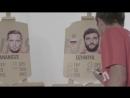 FIFA 19 Рейтинги игроков ФК «Спартак-Москва»