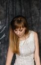 Анастасия Ляпунова фото #3